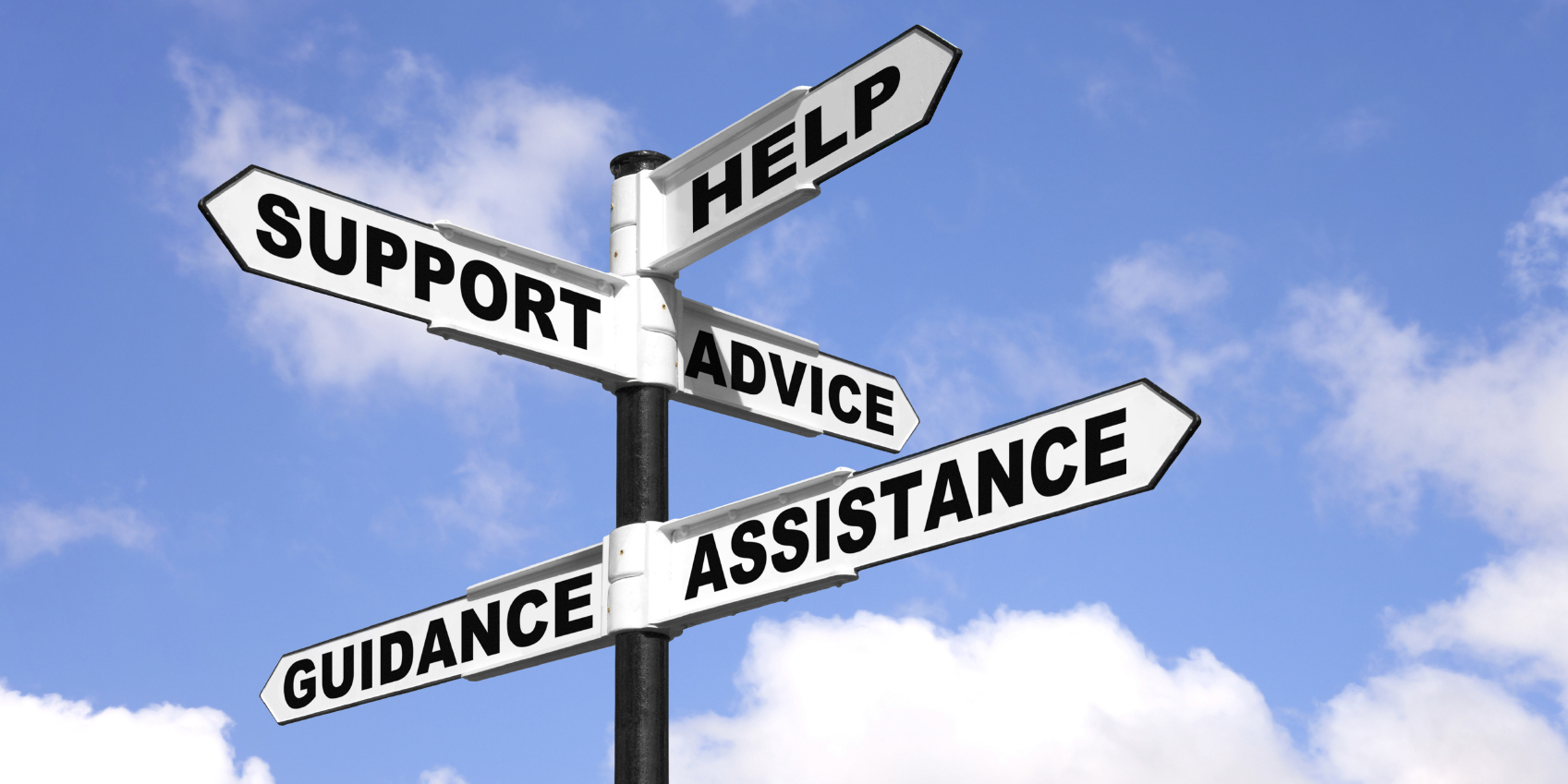 SIGNPOST-Advice-Support-etc-1.jpg