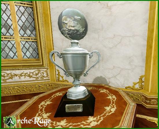 Silver AA Cup_1.jpg