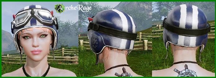 Skydark Steamracer Helmet.jpg