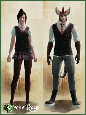 Slytherin student's uniform.png