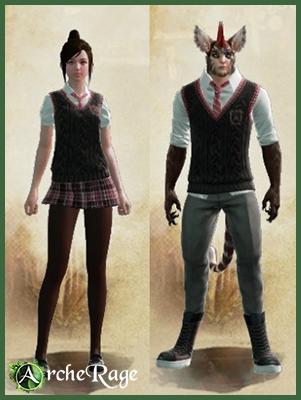 Slytherin student's uniform.png