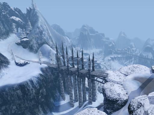Snowy_City.jpg