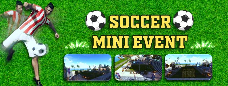 Soccer_Banner.png