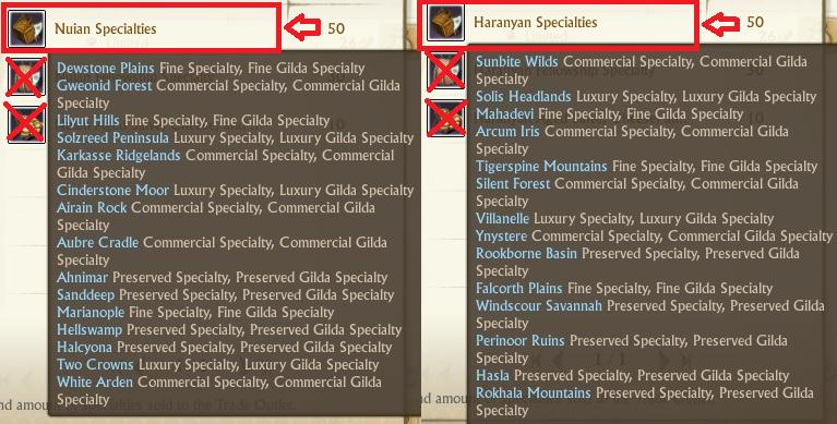 Specialties_1st type.png