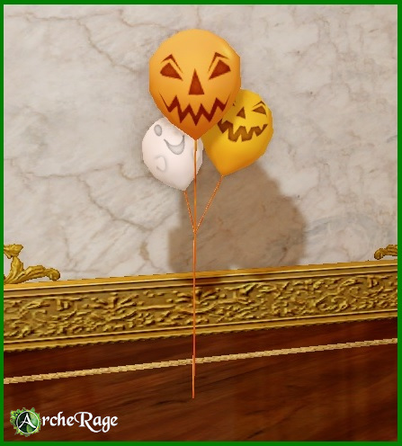 Spirit-Mimic Balloons.jpg