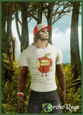Sports T-Shirt _ Sport Baseball Cap 1.jpg