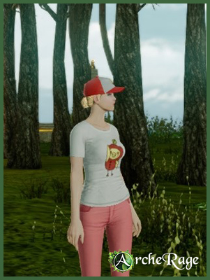 Sports T-Shirt _ Sport Baseball Cap 2.jpg