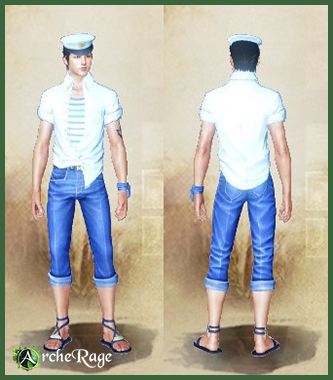 Spotless Shore Leave Outfit.png