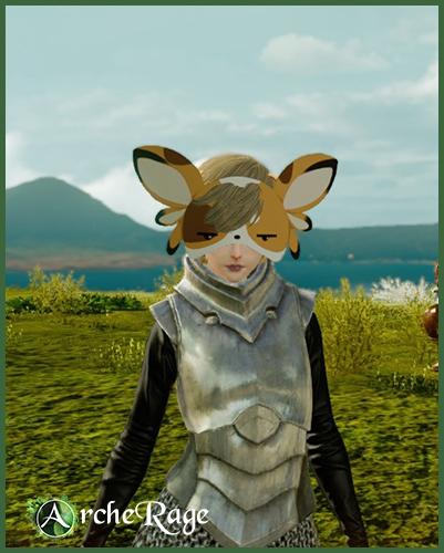 Spotted Yata Mask.jpg