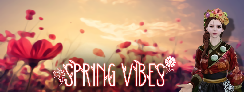 Spring_Vibes.png