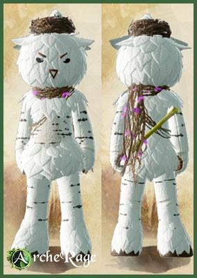 Springsong Greenman Suit.png