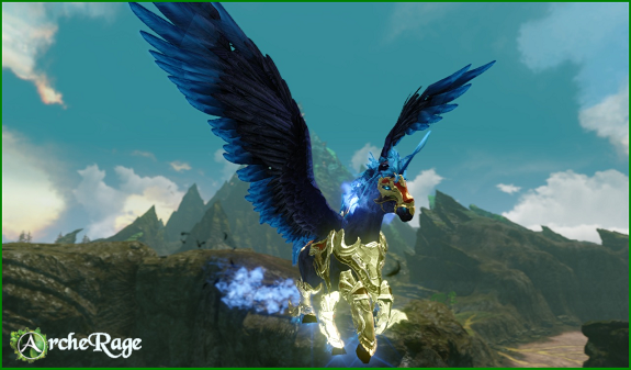 Stormwing Pegasus.png
