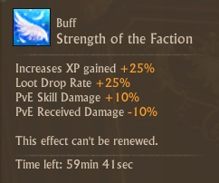 Strength of the Faction buff.png