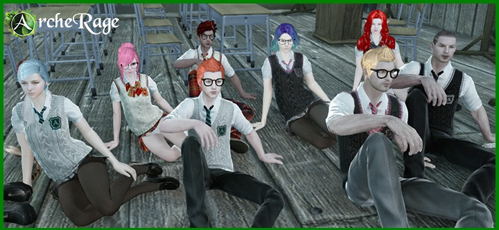 Student's Uniform.jpg