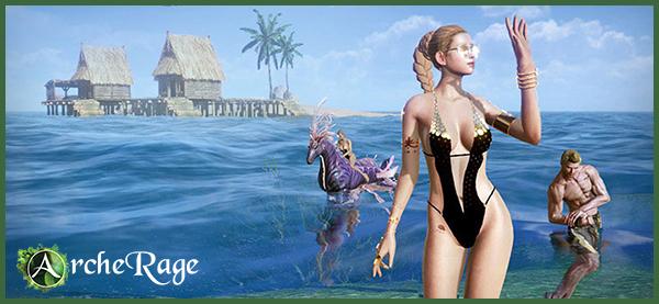 Summer Nights Swimwear.jpg
