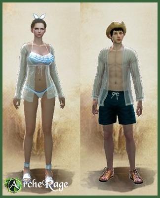 Summer Racer's Swimwear.png
