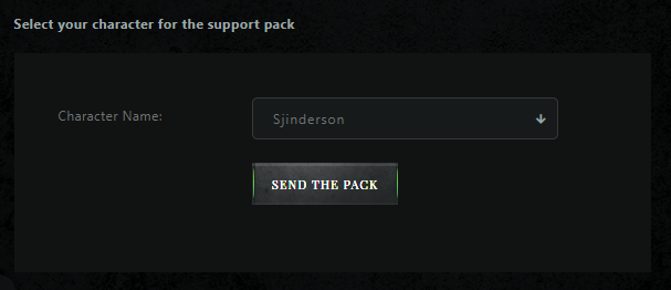 SupportPack.PNG
