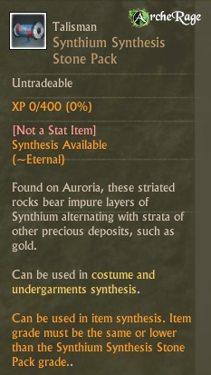 Synthium Synthesis Stone Pack.png