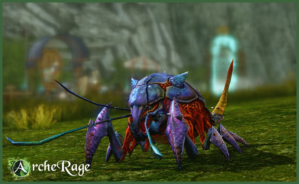 Tame Seabug.jpg