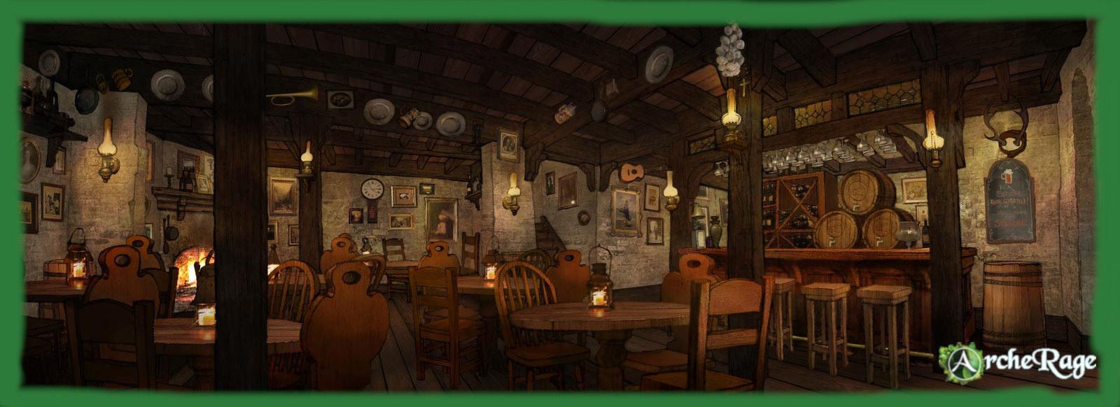 tavern pic.jpg