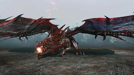 The Black Dragon.png