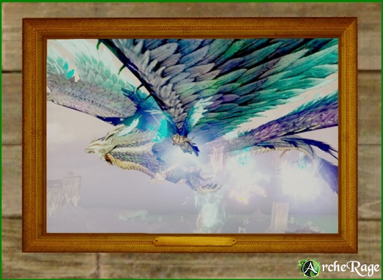 Thunderwing Titan Poster.jpg