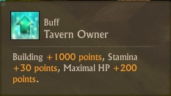 title Tavern Owner.png