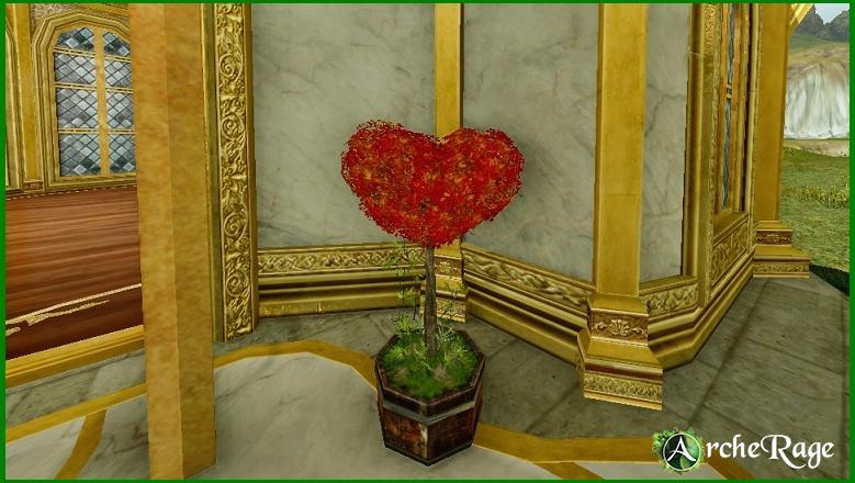 Topiary Flowerpot _1.jpg