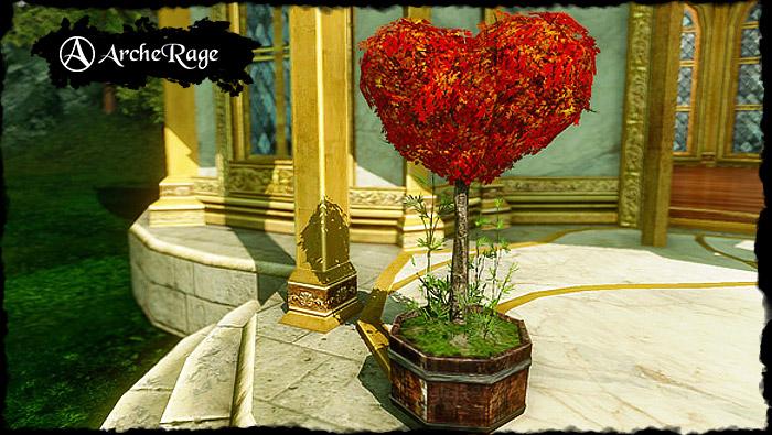 Topiary Flowerpot.jpg