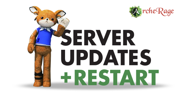 update banner.png