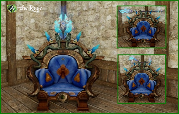 Veroe Throne.jpg