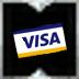 visa epic 72.png