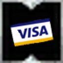visa epic discord.png