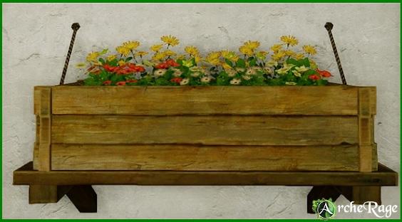 Wall Flower Bed.jpg