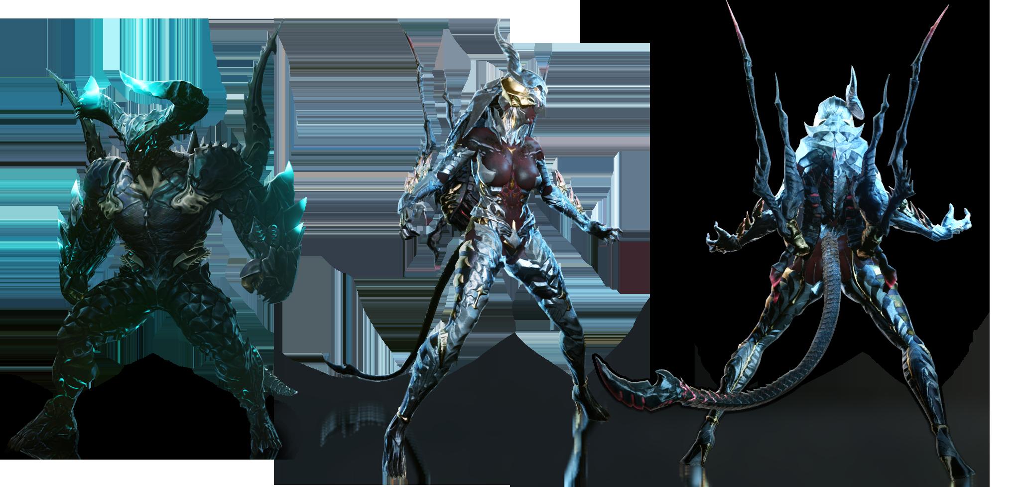 warborn-carnivore.png