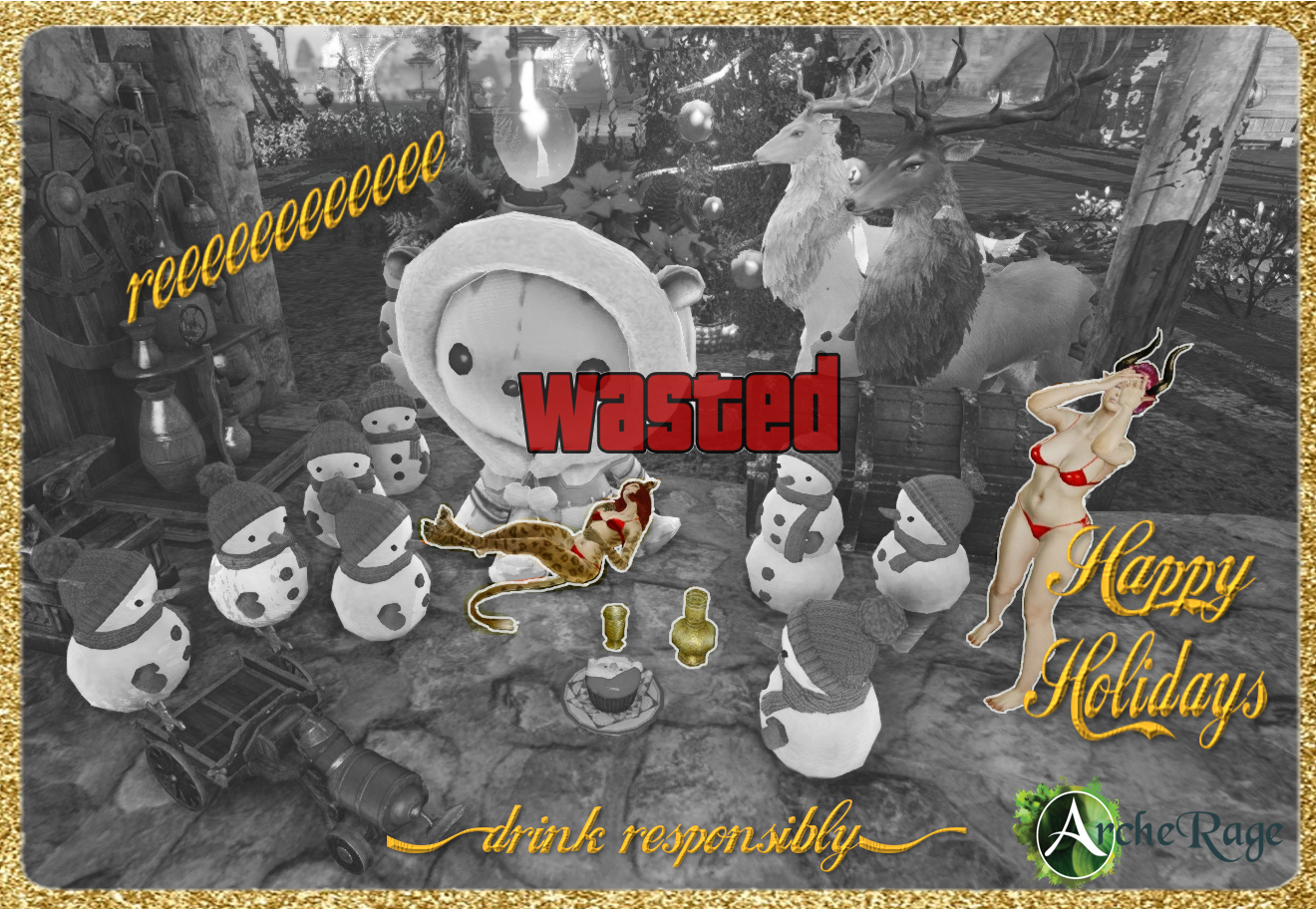 wastedfinal.png