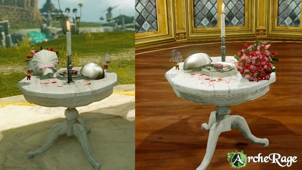 White Romance Table.jpg