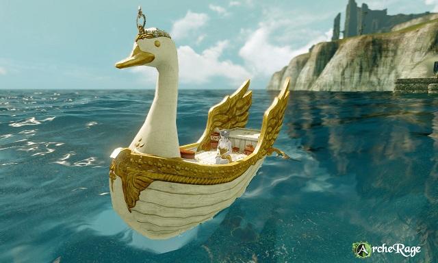 Winged Love Paddleboat.jpg