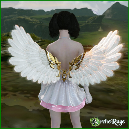 Wings of Immortality.png