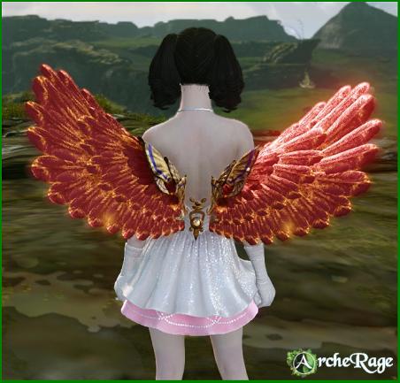 Wings of Revenge.png