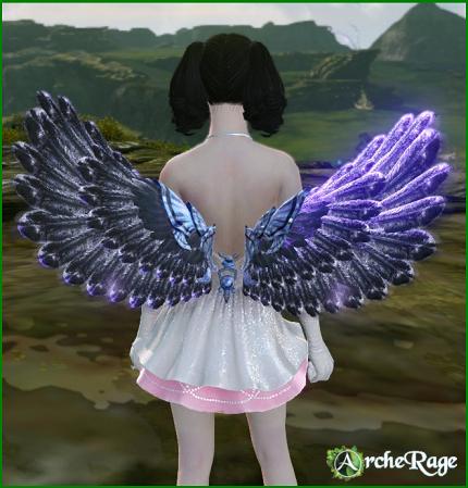 Wings of Terror.png