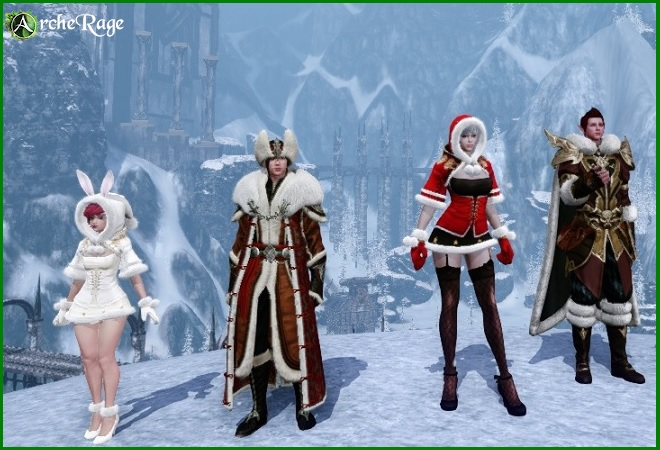 Winter costumes1.jpg