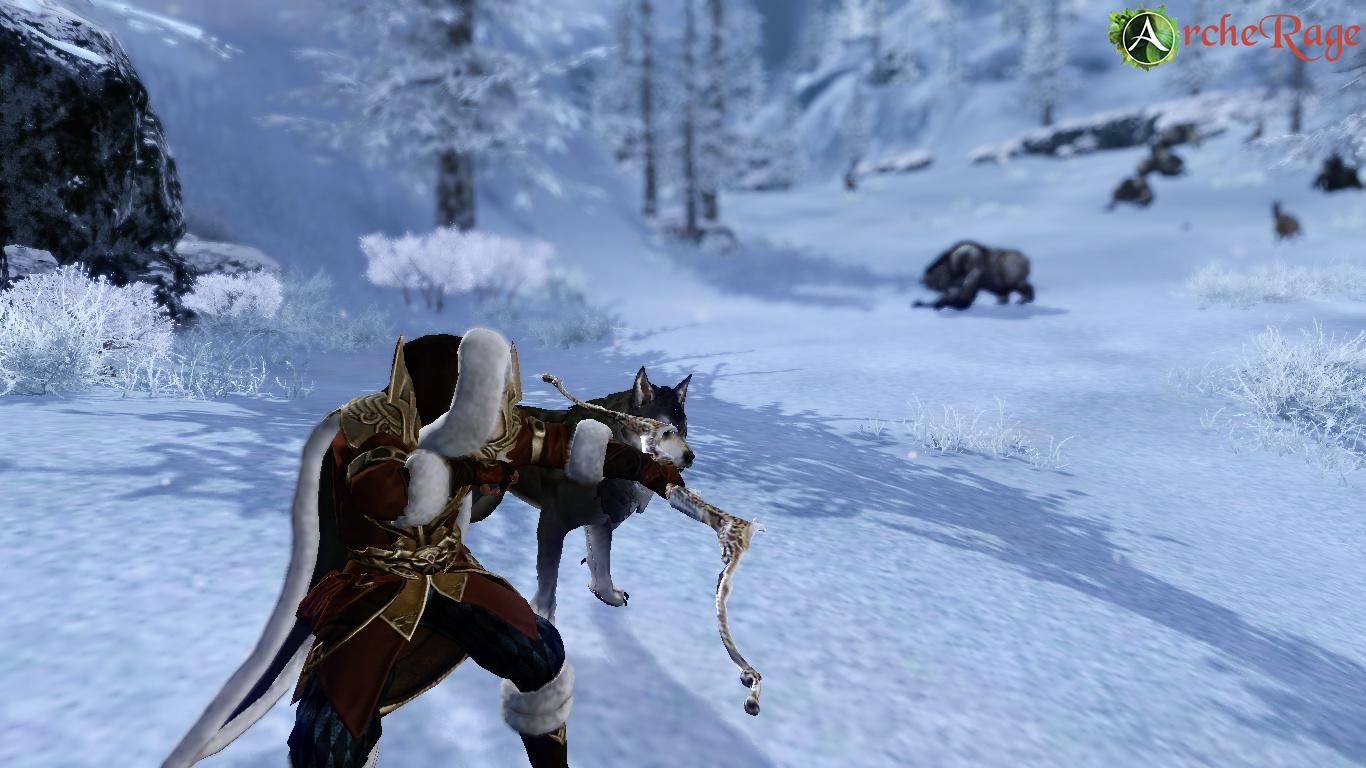Winter Hunting.jpg