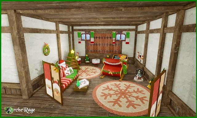 Winter Wonderland Furniture1.jpg
