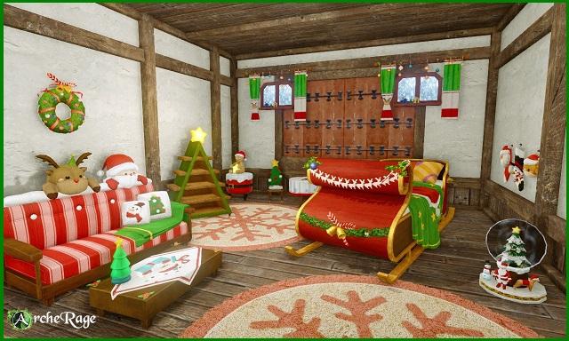 Winter Wonderland Furniture2.jpg