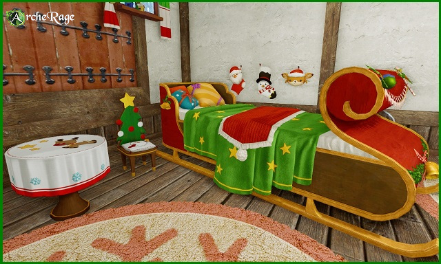 Winter Wonderland Furniture3.jpg