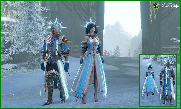 Winter's Messenger Costume.jpg