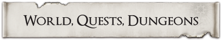 world_quests_dungeons.png