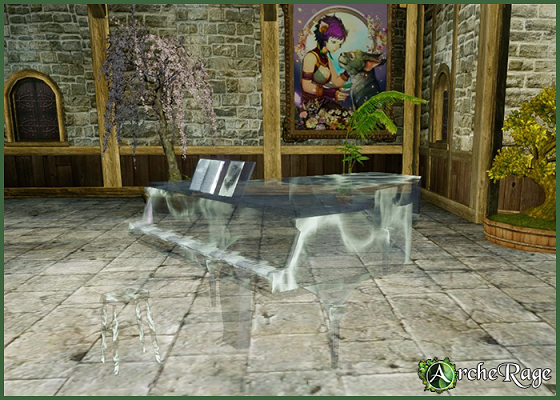 Wraithsong Piano.png