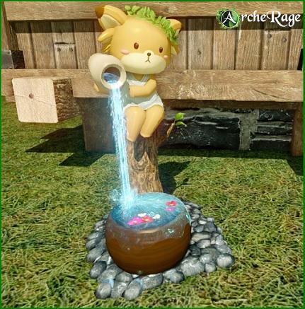 Yata Mini Fountain.jpg
